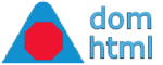 Html теги, web сайты и их разработка, Инструкция как создать любой интернет элемент